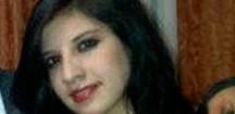 """El vocero gubernamental escribió: """"Debo informar que hemos encontrado el cuerpo de Karina del Pozo quien desapareció hace 10 dias en Quito, ... - 1cb72__karina-del-pozo-cuerpo-muerta-e1362017538392-216x105"""